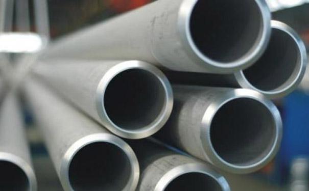 304不锈钢管最实用的焊接方法有哪些