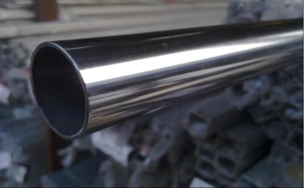 不锈钢管液压接头泄露了该怎么办