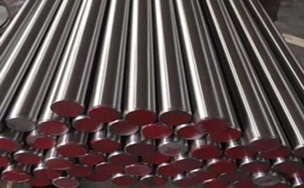 不锈钢管热加工温度控制基础理论内容