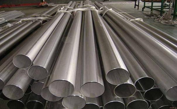 不锈钢管定径机传动装置是怎样组成的
