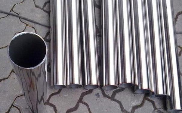 不锈钢管螺纹加工质量有哪些需要注意的地方