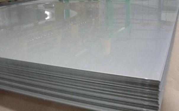 不锈钢板腐蚀条件都有哪几条