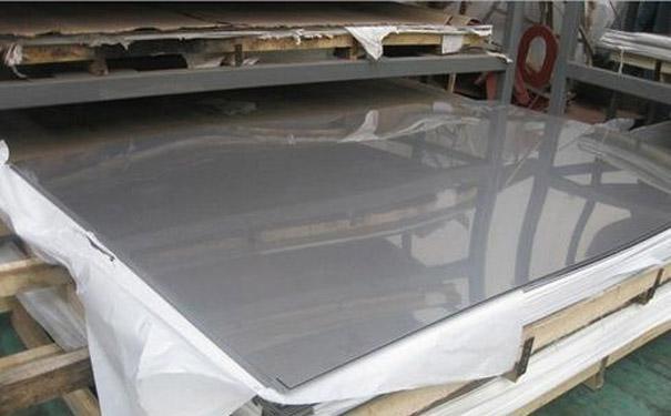 304不锈钢板价格在市场上的稳定难度