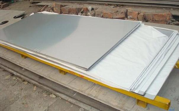 304不锈钢板基本概念和抗腐蚀能力