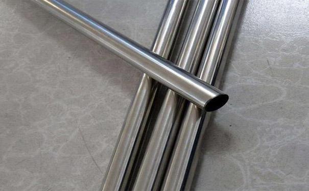 不锈钢管改善生产策略小知识有哪些